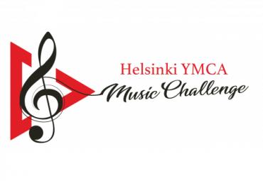 HELSINKI YMCA MUSIC CHALLENGE