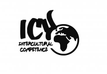 Tutustu myös ICY Erasmus+ projektiimme
