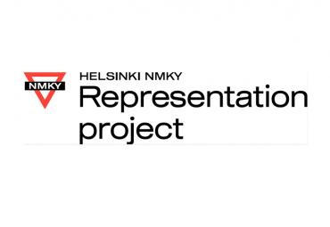 REPP Representation Project