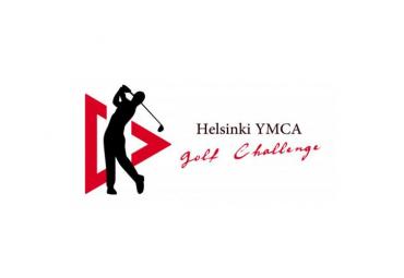 HELSINKI YMCA GOLF CHALLENGE
