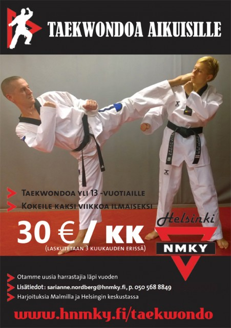 LR_HNMKY_taekwondo_flyer_A5