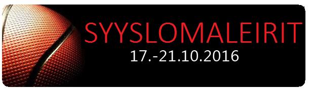 syyslomal2016