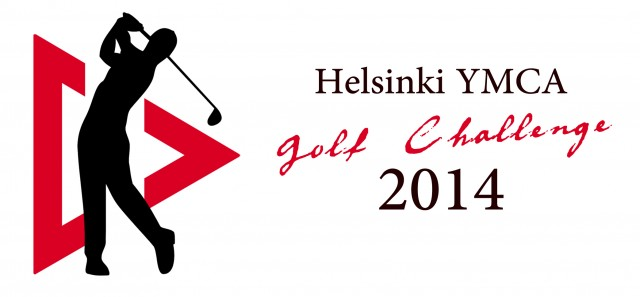 hnmky_nettitabloid_golf_vaaka_red