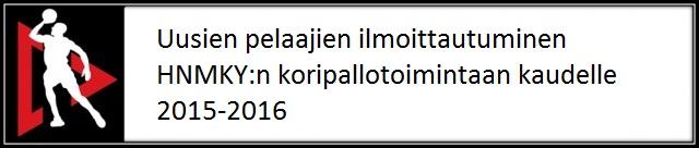 ilmot-koris-2015-2016