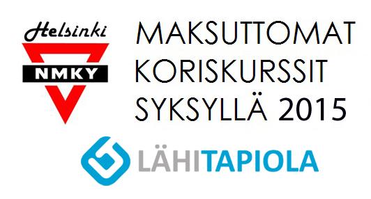 maksuttomat koriskurssit syksy 2015 banneri ver2