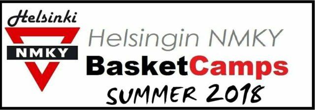 summer2018 banner 2