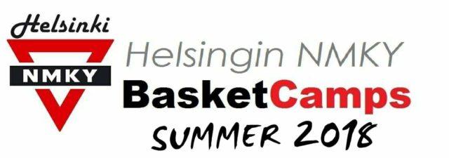 summer2018 banner