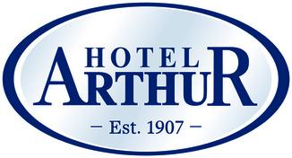 Arthur_logo_1907