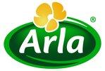 arla_logo_rgb_300dpi_small