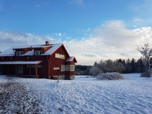 pelli talvi 2017-2