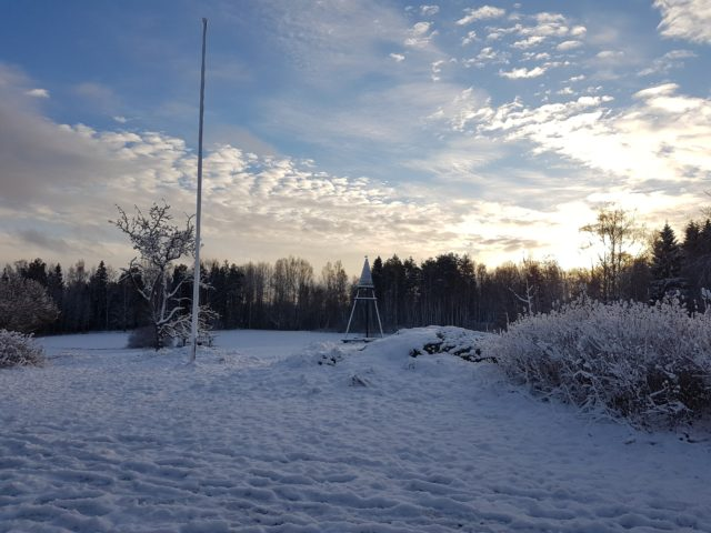 pelli talvi 2017
