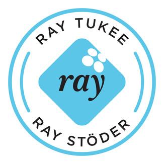 RAY_Tukee_RGB_300dpi