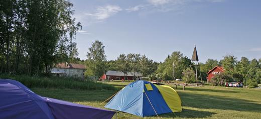 alue_teltta