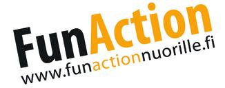 Yökoris jatkaa yhteistyöt FunAction kanssa Maanantaisin klo 16 - 17