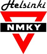 HNMKY-logo