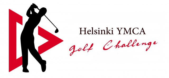 golf challenge logo