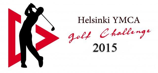 golf challenge 2015 logo