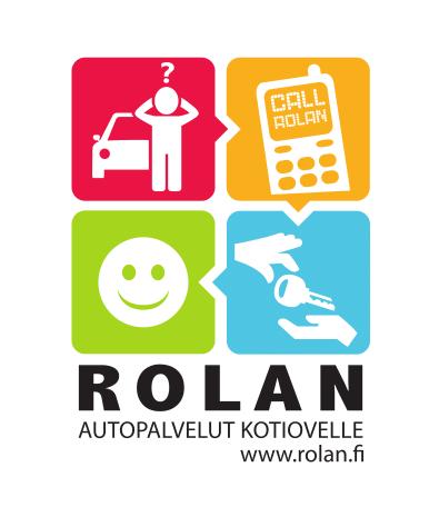 rolan_logo_pysty01_mustatxt-1
