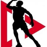 koripallo-logo