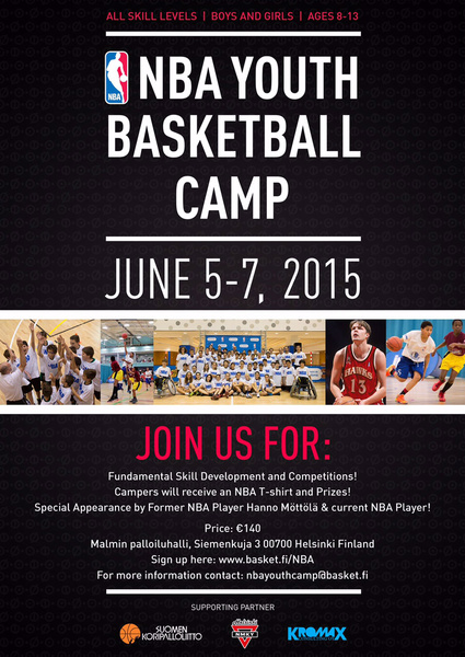 NBA_Youth_Camp_2015