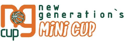 ng-mini-cup-logo