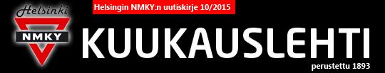 kuukauslehti_logo_10_2015