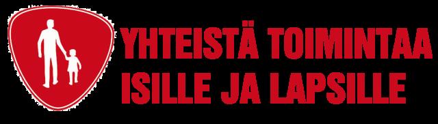 Isa-lapsi-logo vaaka 2016 kopio