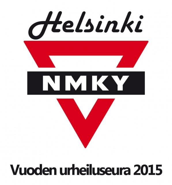 vuoden-urheiluseura-2015-logo-ver2