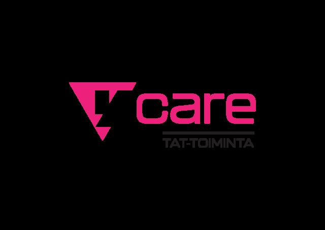 0__Y-CARE_TAT