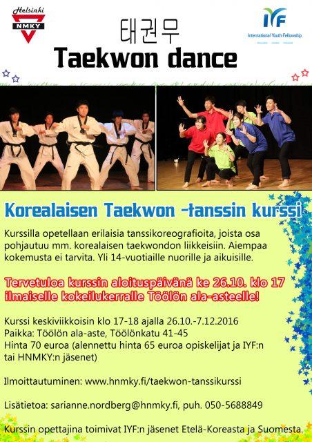 taekwon-tanssikurssi-ver2