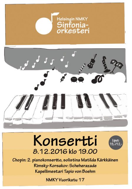 sinfoniaorkesteri-konsertti-12-2016