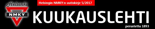 kuukauslehti_logo_5_2017
