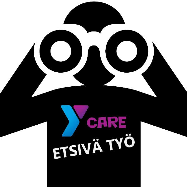 Y-Care Face