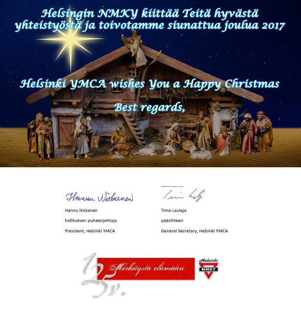 joulukortti 2017 ver1
