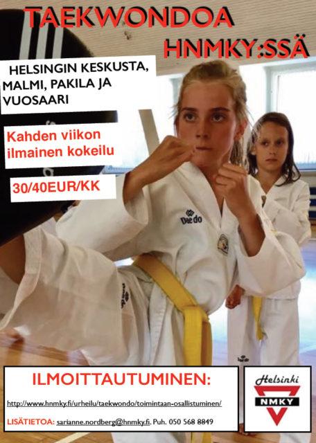 taekwondomainos1