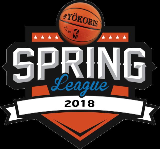 logo 2018 (ei taustaa)