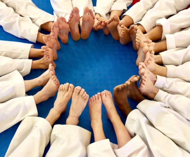 Taekwondo_huippuhetki4