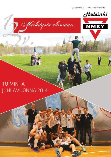 juhlavuosikertomus2014