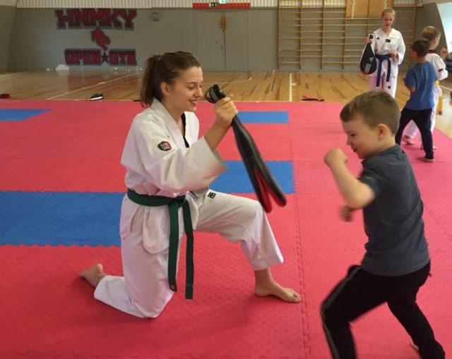 Taekwondo_huippuhetki3
