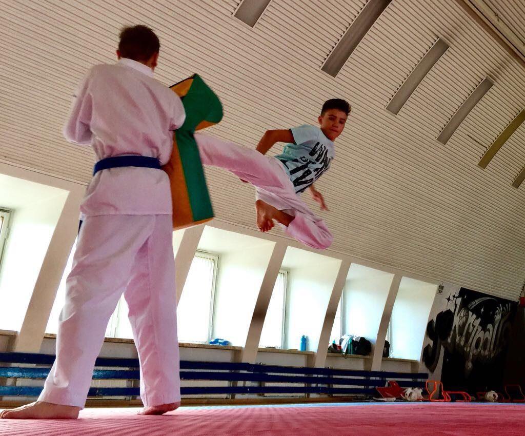 Taekwondo_huippuhetki2