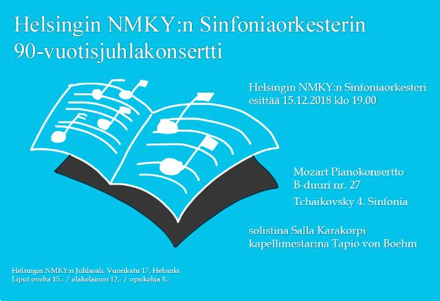 NMKY_90-vuotiskonsertti_edit